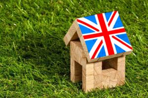 コロナ禍、早めの準備と冷静な行動で イギリスから本帰国【S様・体験談-Part2-】