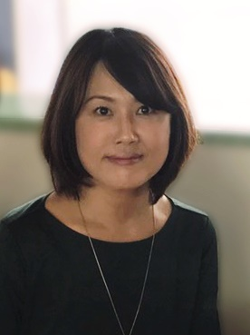 株式会社スマートリロケート代表者の写真