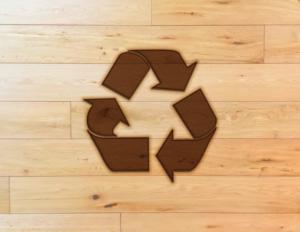 日本で家電をリサイクルする方法