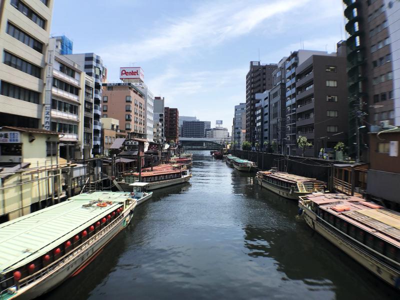 画像浅草橋